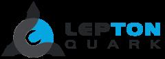 Lepton-Quark